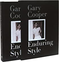 Gary Cooper: Enduring Style