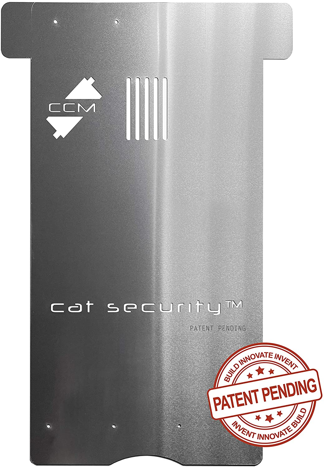 Cat Security - 予約販売品 Catalytic 宅送 Converter shield Toy Fits Protection