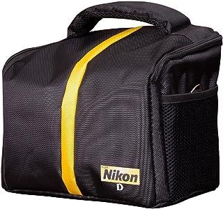Nikon D7200 İçin Profesyonel Set Çanta