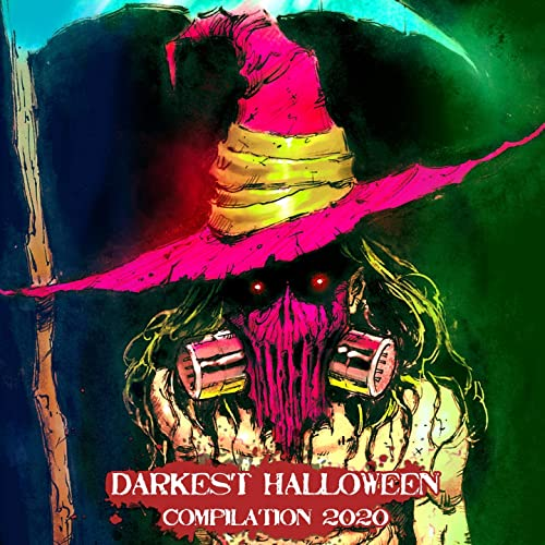 Last Day On Earth Halloween 2020 Last Day on Earth by Basszilla on Amazon Music   Amazon.com
