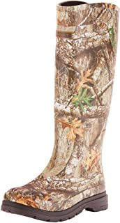 Women's Radcot Insulated Western Boot