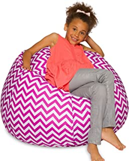 Best girly bean bag chairs Reviews