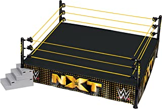 Best wwe athletic scale ring Reviews