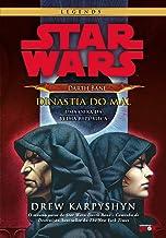 Star Wars – Darth Bane. Dinastia do Mal: 3