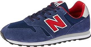 Tênis New Balance 373 adulto-unissex