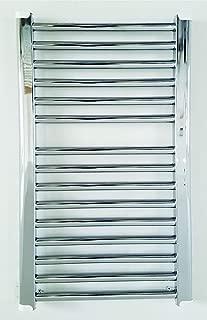 straight towel radiator