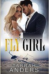 Fly Girl Kindle Edition