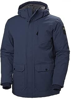 Helly Hansen Waterproof Urban Long Jacket
