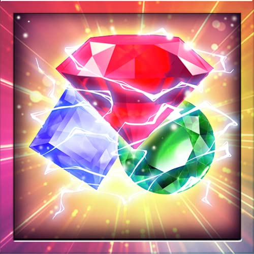 Jewels Deluxe 2017