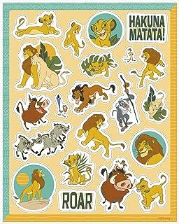 lion king favor bags
