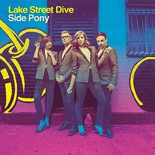 Best lake street band Reviews