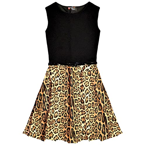 df1ee9217 Girls Size 12 Dresses  Amazon.co.uk