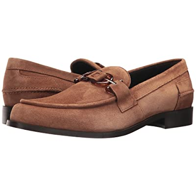 Donald J Pliner Salvo-CS (Camel) Men