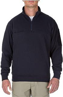 5.11 Men's Utility Job Shirt