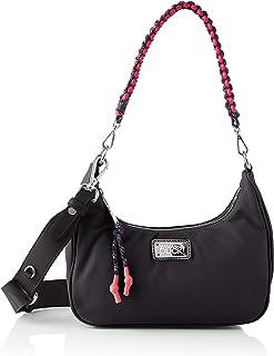Mandarina Duck Damen Style Damentasche, Einheitsgröße