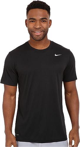Nike Top Short Sleeve Tight |