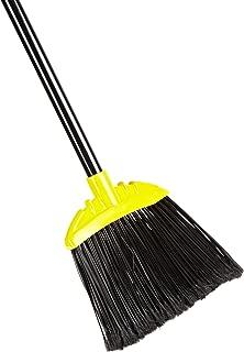 Best rubbermaid sweep broom Reviews