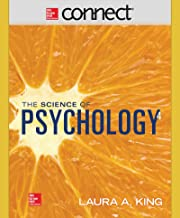 Best the science of psychology an appreciative view Reviews