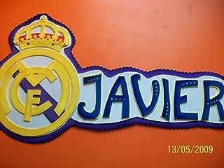 Amazon.es: Real Madrid Bebe - 4 estrellas y más