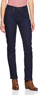 Levi's Women's 314 Shaping Straight Jeans