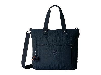 Kipling Lizzie (Blue) Bags