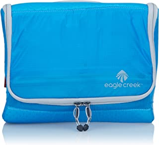 Eagle Creek Pack-It Specter On Board, Brilliant Blue