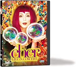 Best cher hbo special Reviews