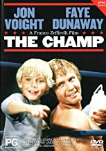 Best the movie the champ Reviews