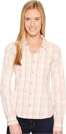 Long Sleeve Sunblocker Shirt