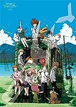 Best toei animation digimon adventure tri Reviews