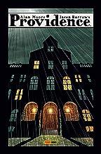 Providence - Volume 2
