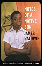 Download Notes of a Native Son PDF