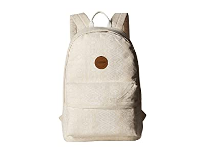Dakine 365 Canvas Backpack 21L (Sunglow Canvas) Backpack Bags