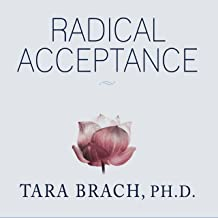 Best radical acceptance audiobook Reviews