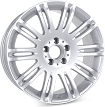 Best mercedes 18 wheels Reviews