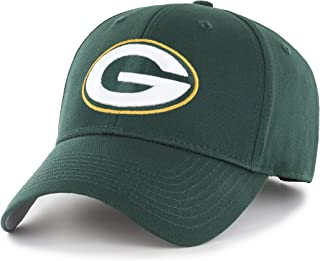 Best green bay packers hats caps Reviews