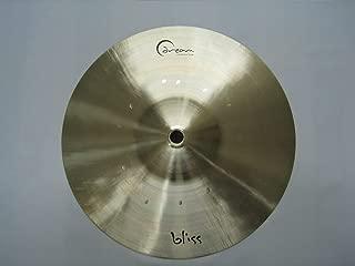 dream splash cymbal