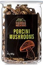 market value of morel mushrooms