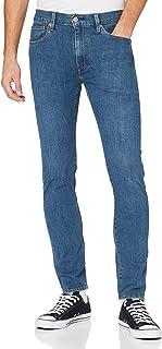 Levi's 510 Skinny Jeans (Pacco da 10) Uomo