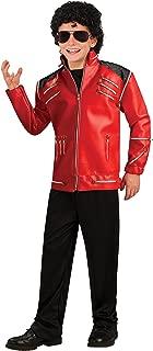 beat it jacket for kids