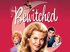 Best bewitched season 3 episode 3 Reviews