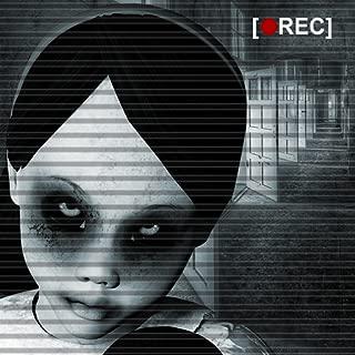Best nae nae download Reviews