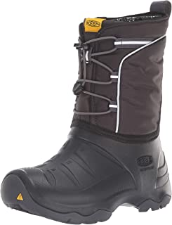 KEEN Women's Lumi Boot Wp Hiking