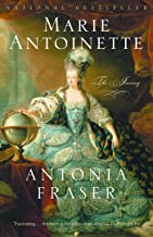 Marie Antoinette: The Journey (English Edition)