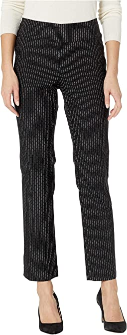 Broken Stripe Pants