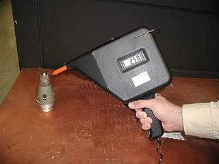 electrostatic discharge handbook