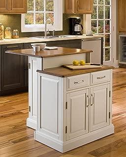 woodbridge kitchen island