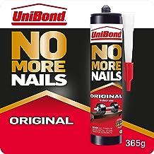 Unibond 1963627 300 ml moreinks kit.unit daron adhesivo de alta resistencia