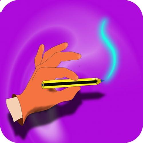 Magic Doodle Premium