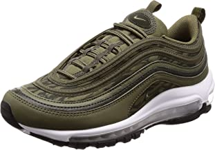 Best olive air max 97 Reviews